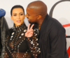 17 Times Kim Kardashian and Kanye West's Relationship Made Us Want to