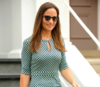 18 Times Pippa Middleton Proved She's a Class Act