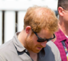 15 Times Prince Harry Looked Like He Needed a Stiff Drink