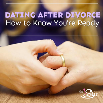 Sex and dating after divorce in Perth