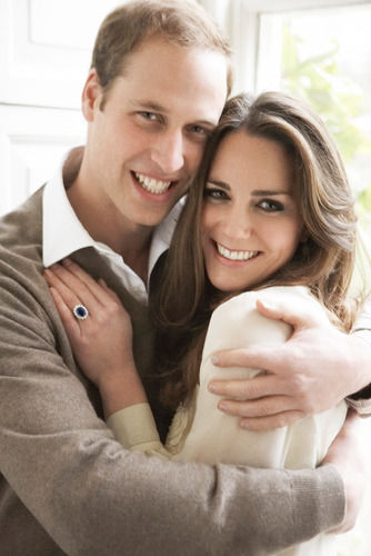 william and kate engagement photos mario testino. Prince William amp; Kate