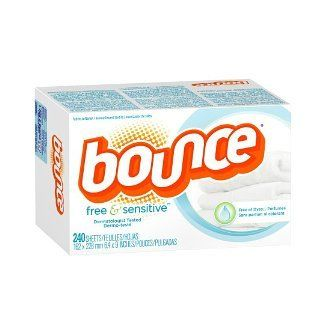 http://www.amazon.com/Bounce-Sheets-Free-240-count-Box/dp/B003CP14R8/ref=sr_1_3?ie=UTF8&s=hpc&qid=1292866327&sr=8-3-catcorr