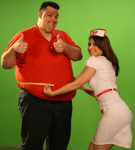 heart attack grill girls. 2011 2010 heart attack grill