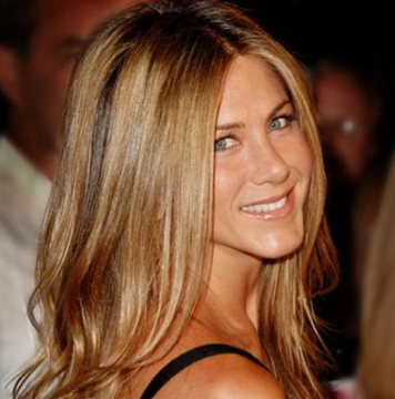 Jennifer Aniston Rolling Stone. hot Jennifer Aniston On Glamour jennifer aniston cover rolling stone.
