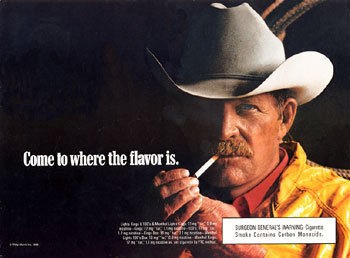 Marlboro Man