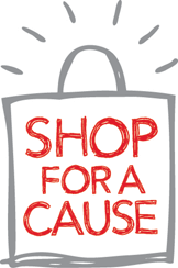 Shop for a Cause Preemies