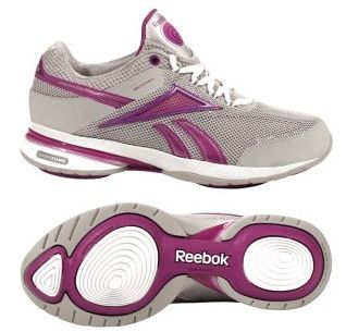 reebok easytone