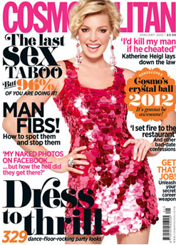 katherine heigl on cover of cosmo uk