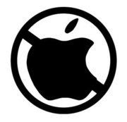 boycott apple