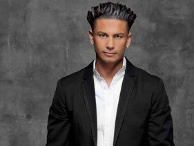 Pauly D Project