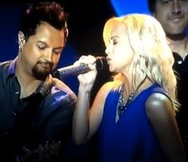kellie pickler American Idol got a special performance last night: Season 5 ...