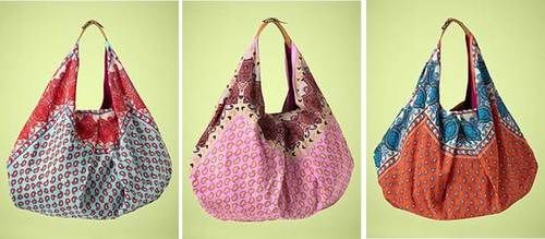 Old navy spring bags