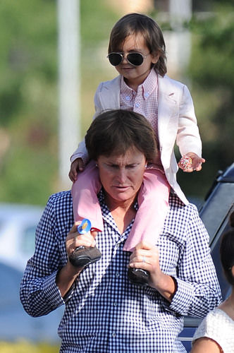mason disick