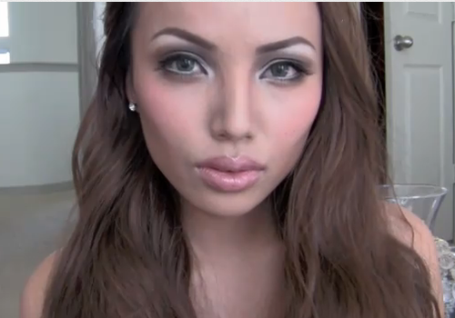 Promise Tamang Phan angelina jolie