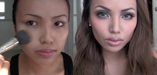 Promise Tamang Phan
