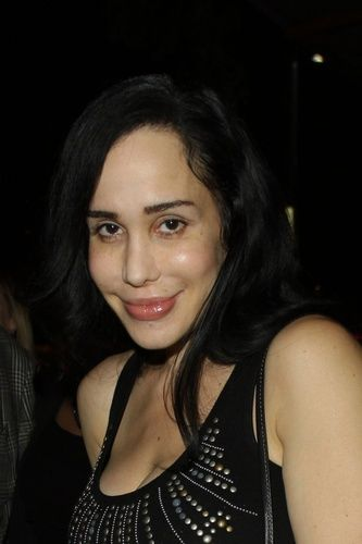 octomom