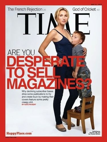 time cover redux