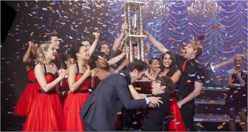 Glee wins nationals season 3