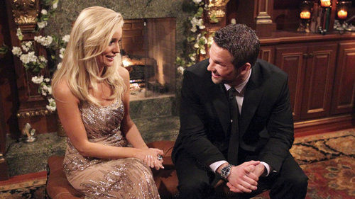 emily maynard and doug