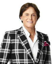 Bruce Jenner