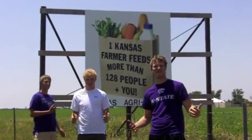 peterson farm bros
