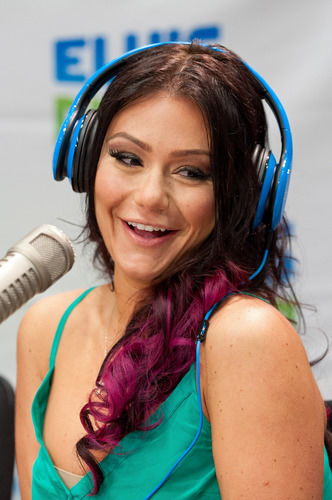 jwoww