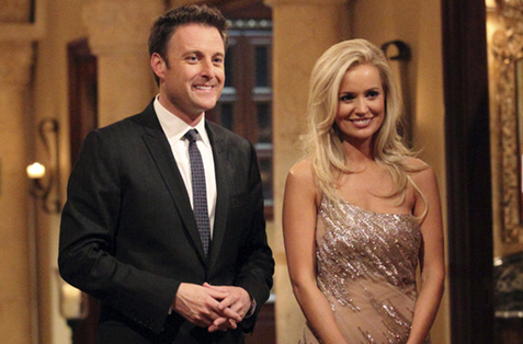 emily maynard chris harrison'