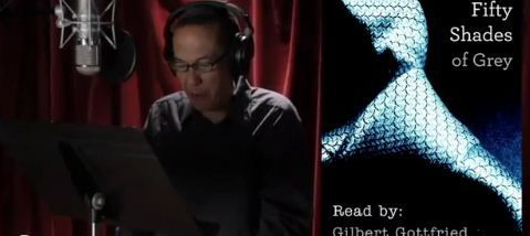 50 shades of grey gilbert gottfried