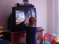 toddler tv