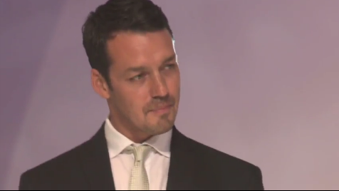 rupert sanders