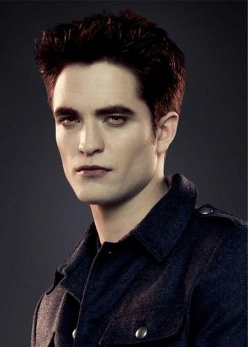 rpatz breaking dawn 2