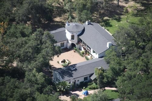 reese witherspoon ranch