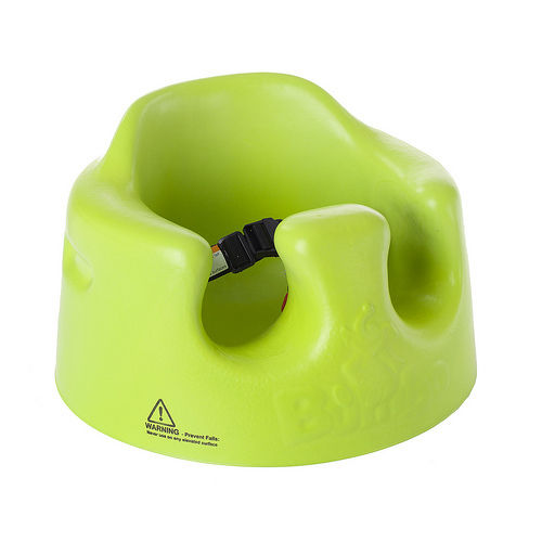 bumbo seat
