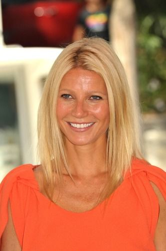 "Gwyneth Paltrow: ""I Look Better Now Than I Did When I Was 24"""