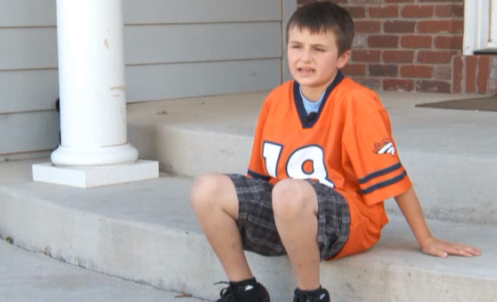 peyton manning jersey