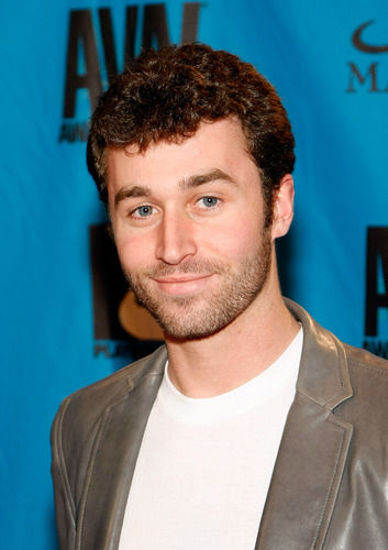 james deen porn star