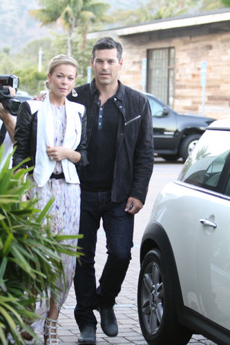 leann rimes, eddie cibrian