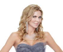 Brandi Glanville