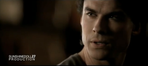 ian somerhalder as christian gre