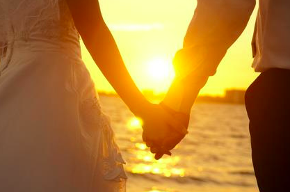 Seeking couples therapy for marital issues