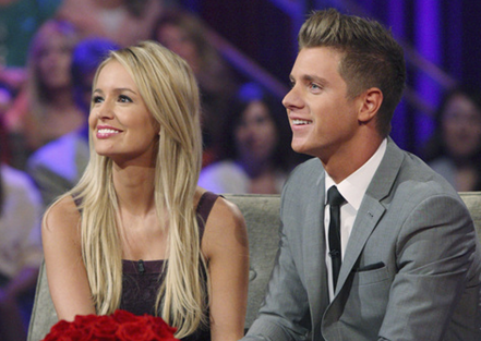 emily and  jef