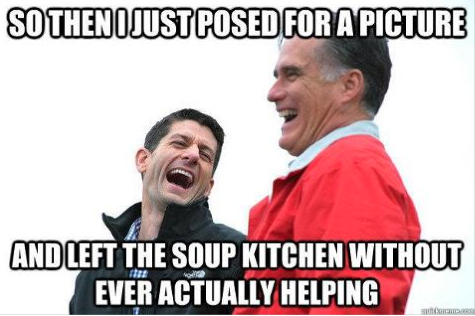 paul ryan soup kitchen