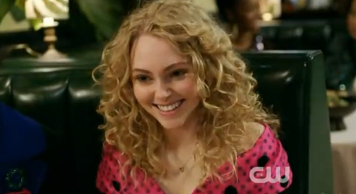 the carrie diaries anna sophia robb
