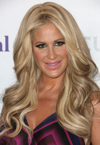 Brielle Biermann Hair