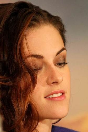 kstew makeup