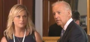 knope biden