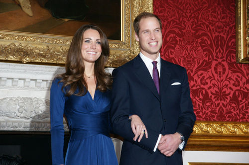 kate middleton prince william