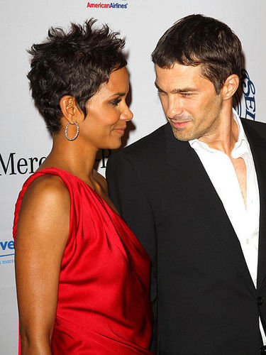 halle berry olivier martinez