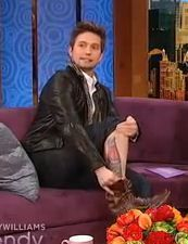 jackson rathbone tattoo
