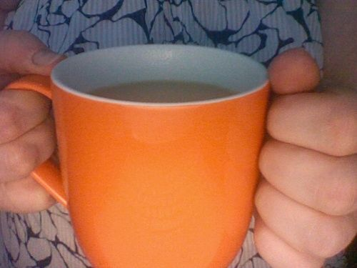 orangemug